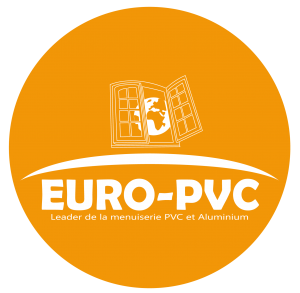 Logo Orange-01